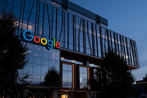 Korea Selatan Menegaskan Bahwa Google Telah Menghancurkan Persaingan