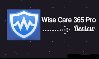 Wise Care 365 Pro 5.3.6 Build 533