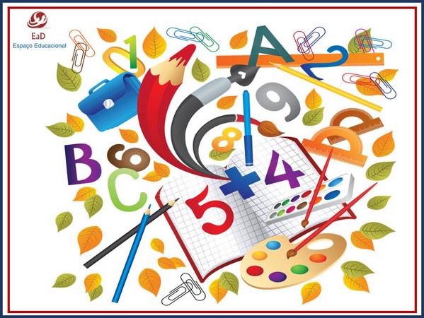 Como ensinar matemática, A distância, Qual a didática, Soluções, BNCC, artigos, Notícias, EAD, Ensino de Matemática, Ensino, Online, XYZ, Uol, Matific, Jogos, Pandemia, Matemático, Pedagogo, Inovar, SAEB,  Jus Brasil,