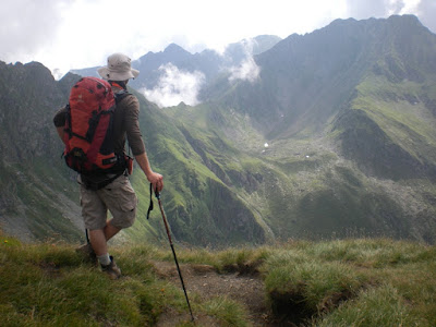 trekking-montes-carpatos-rumania-enlacima-a-pie