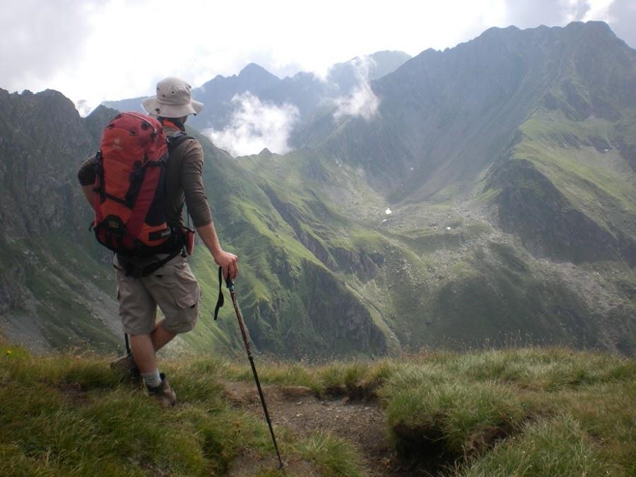 trekking-montes-carpatos-rumania-enlacima-a-pie