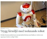 Nao-robot.