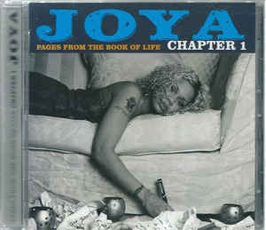 Joya - Pages From The Book Of Life,Chapter 1 [2000]