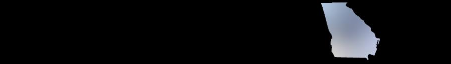 Reel Georgia