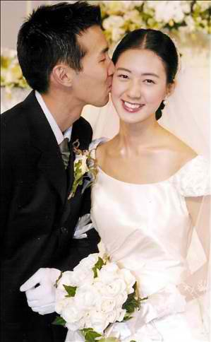 BIODATA / PROFIL Im Soo Hyang