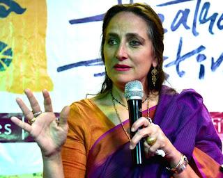 sanjana-kapoor-france-award-winner