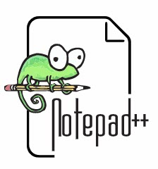 Download Program Paketan Freeware Yang Wajib Ada Di Komputer mu