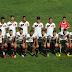 O rival vem de Guarulhos! Paulista encara Flamengo nas semifinais da 4ª divisão
