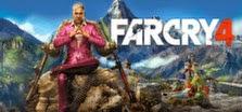 Far Cry 4 grátis