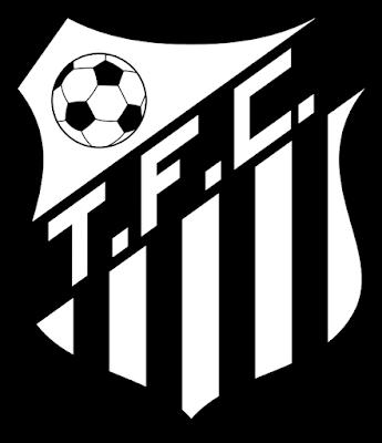 TEODELINA FÚTBOL CLUB