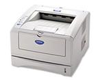 Brother HL-5030 Printer Driver Download