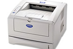 Brother HL-5140 Printer Driver Download