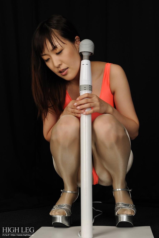 highleg satozaki akane denma
