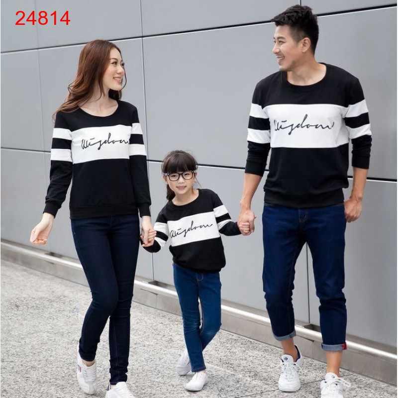 Jual Couple Keluarga FM Swt Wisdom - 24814