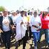 Kwara First Lady Leads Walk Against Gender-based Violence