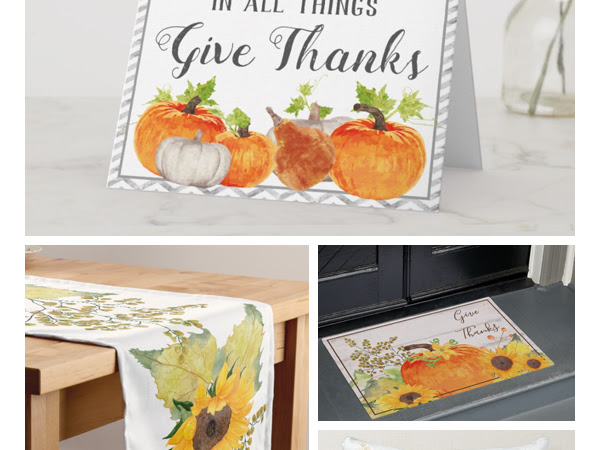 Rustic Autumn Farmhouse Country Home Decorating Ideas and Free Printables