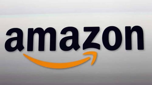 Right-wing extremist plans to blow up the Amazon data center