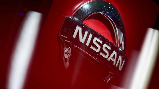 Nissan thu mình để tồn tại trước giai đoạn khó khăn - Ảnh 1.