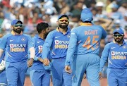भारत ने ऑस्ट्रेलिया को 7 विकेट से दी शिकस्त, 2-1 से जीती वनडे सीरीज