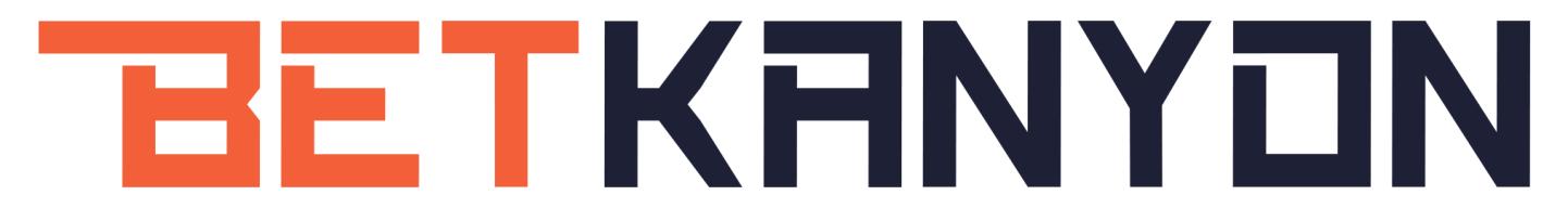 betkanyon logo