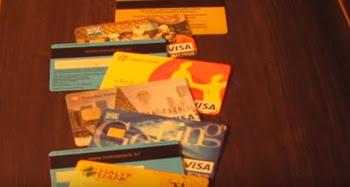 Где оформить кредитную карту без НДФЛ 2