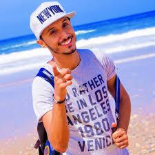 المغرب اليوم ، الصحراء المغربية ، أخبار المغرب ، أفضل قنوات على اليوتيوب ، أفضل 10 قنوات على اليوتيوب ، أشهر القنوات على اليوتيوب ، الفلوكات