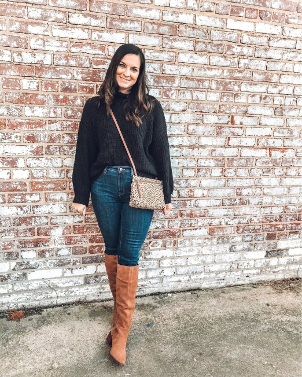 style on a budget, north carolina blogger, style blogger, fall fashion, what to wear for fall, fall outfit ideas, mom blogger