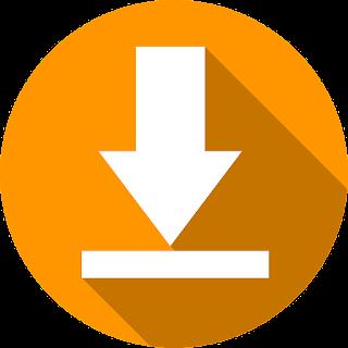 tutorial cara download video di iphone tersimpan di galery hp