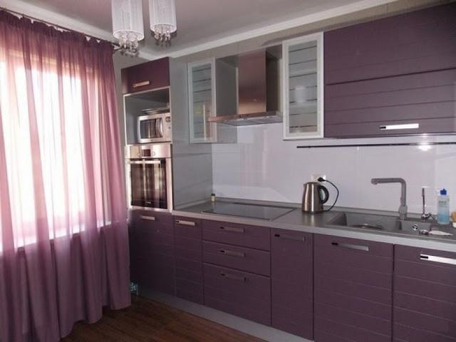 Кухни корпусная мебель заказ
