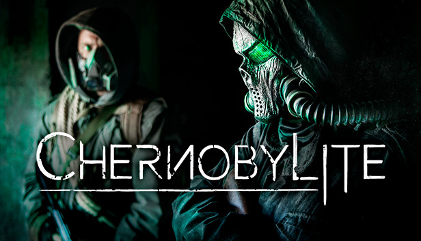 All in! Games will release Chernobylite for consoles in 2021