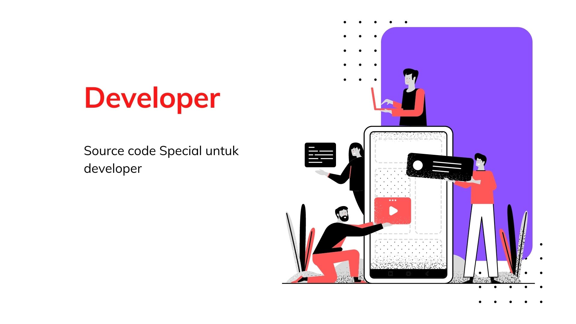 source code gratis untuk developer programer