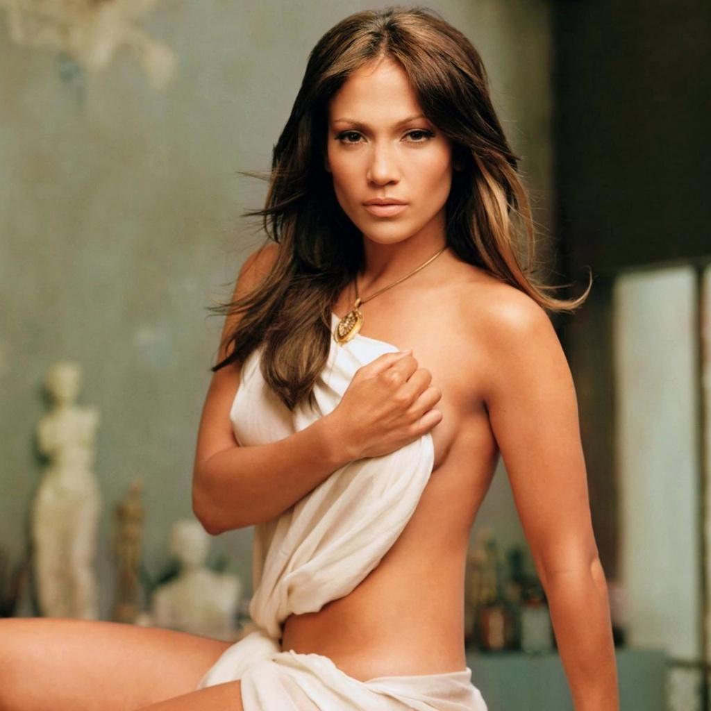 Elva Barnett Jennifer Lopez Hd-4306