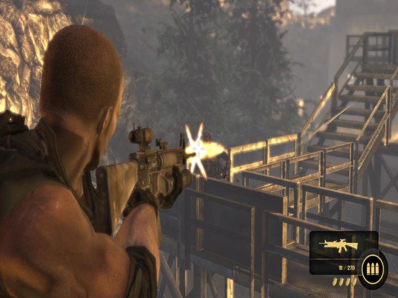 Download Global Ops Commando Libya Game Setup Exe