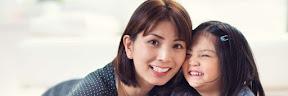 6 Tips Cara Mengajarkan Kerendahan Hati Pada Anak