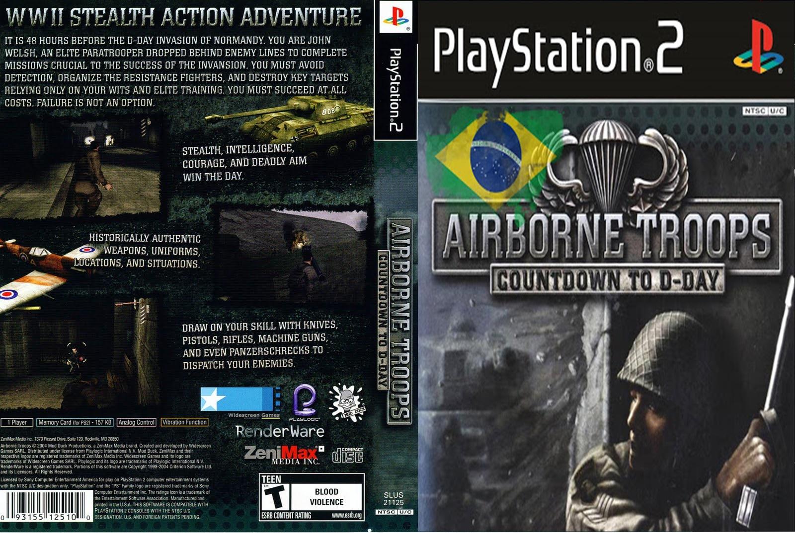 GRATIS GRÁTIS DVD EM DOWNLOAD PS2 JOGOS PARA GRAVAR DE