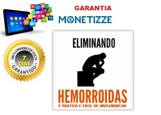 http://bit.ly/eliminandohemorroidas