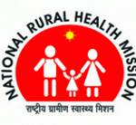 National Rural Health Mission, NRHM, Odisha, Nurse, ANM, 12th, Medical, freejobalert, Latest Jobs, Sarkari Naukri, nrhm logo