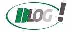 Blog B.Lux: Seja Diferente, Seja B.Lux