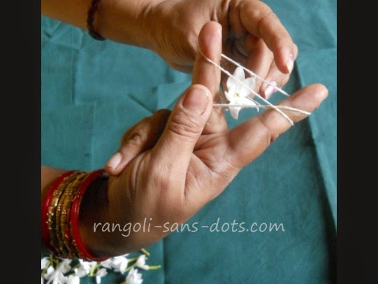 stringing-2.jpg