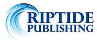 http://riptidepublishing.com/titles/embers