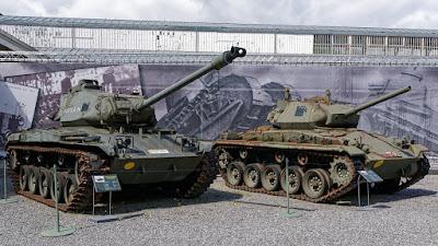 Les véhicules blindés (et pas que) du Musée Royal de l'Armée DCD_Muse%25CC%2581e%2BRoyal%2Bde%2Bl%2527Arme%25CC%2581e-7_01