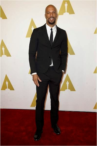 Common in Carlo Pazolini Shoes