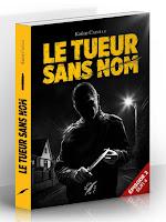 http://lesreinesdelanuit.blogspot.be/2016/05/le-tueur-sans-nom-episode-2-de-k.html