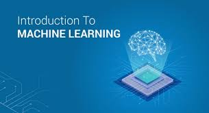 Introduction to Machine Learning in R
