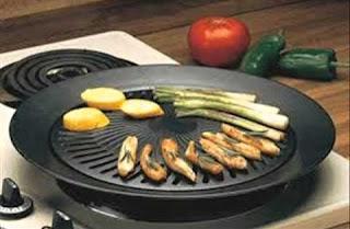maxim-ultra-grill-asli.jpg