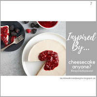 http://theseinspiredchallenges.blogspot.ca/2018/02/inspired-by-cheesecake-anyone.html