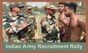चूरू आर्मी भर्ती 2020 2021,राजस्थान पुलिस ऑनलाइन फॉर्म डेट 2020,राजस्थान पुलिस 2020,Indian Army Bharti 2020 Rajasthan,Udaipur Army Bharti 2019,Chittor