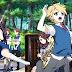 Haruchika: Haruta to Chika wa Seishun Suru (BATCH)