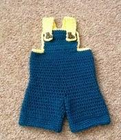 http://translate.googleusercontent.com/translate_c?depth=1&hl=es&rurl=translate.google.es&sl=auto&tl=es&u=http://stitch11.com/infant-overalls-size-3-months/&usg=ALkJrhjyjqdQASN0imcPs9NM103dkWoDTw