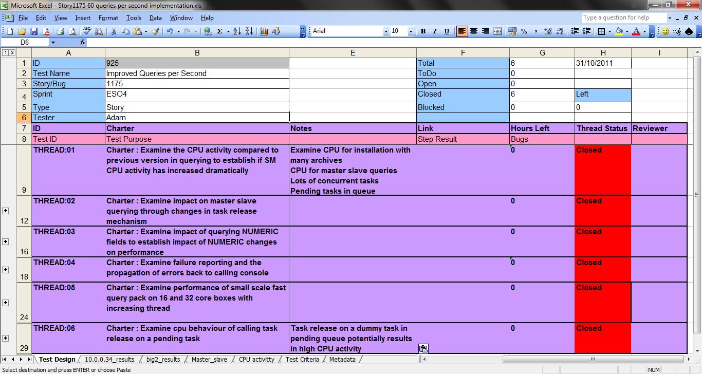 doc test format template sample test case template test format template invoice format in word test format template